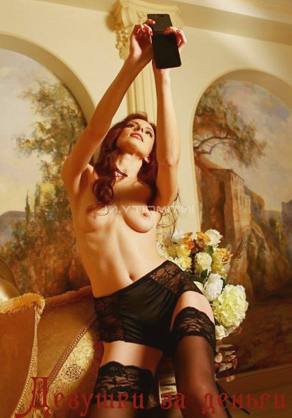 Елитное проститутки снимат на час в тюмени