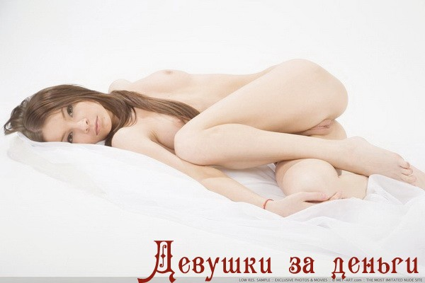Проститутки Казани. Интим досуг. Индивидуалки и шлюхи