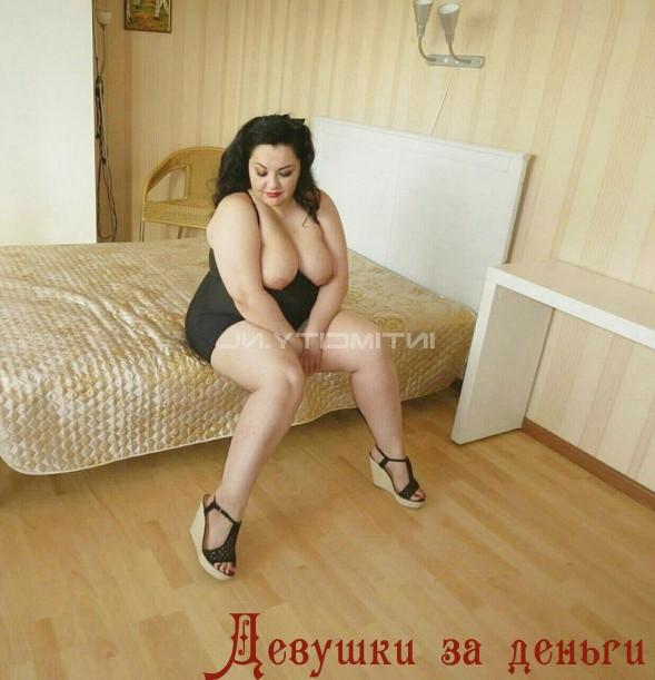 Отдых и лечение в санаториях России, туры в Абхазию