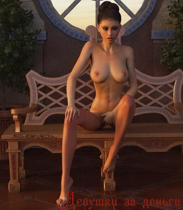 проститутки в нововоронеже на