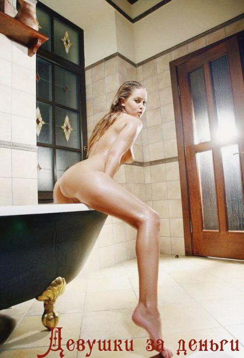Реальные проститутки в москве из кавказской нежности