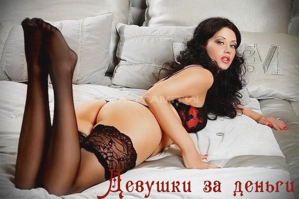 Дешовые проститутки во владимире