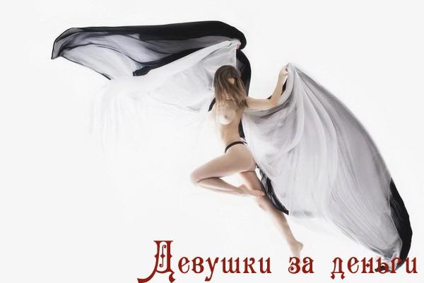 самые дешевые проститутки Москвы на сайте escortjoy.com