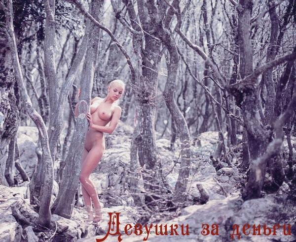 Индивидуалки СПб - Сексуальные проститутки Питера