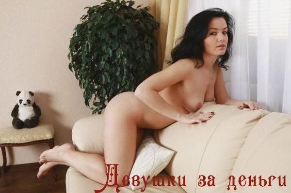 Проститутку в нижневартовске
