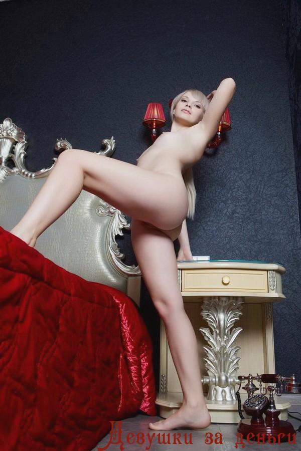 Фото голого фредди принца мл.:Рассказы о сексуальных