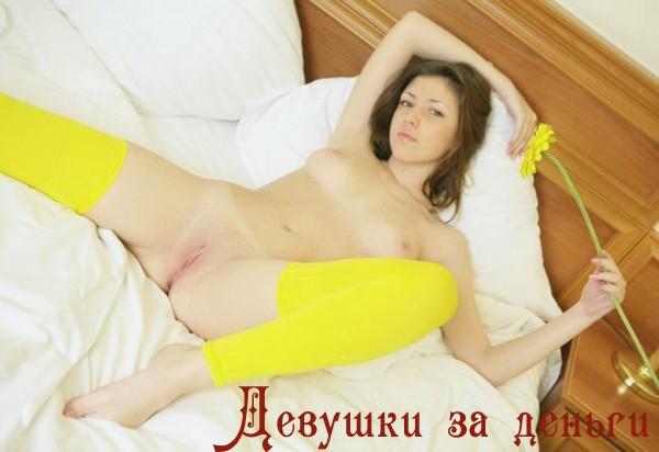 Проститутки Выхино-Жулебино, анкеты проституток Выхино