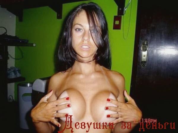 Секс киргизки телки