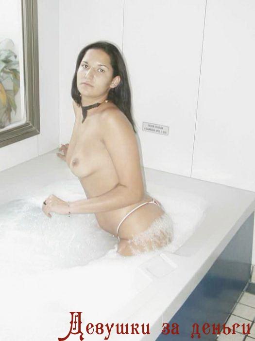 Проститутки барнаула за 500