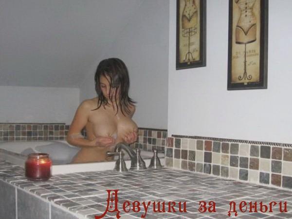 Проститутки Москвы, индивидуалки, шлюхи, путаны, бляди