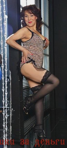 Элитные проститутки сахалина
