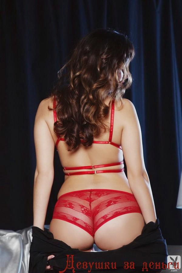 Индивидуалки и проститутки Киева, Москвы и Питера от Sex