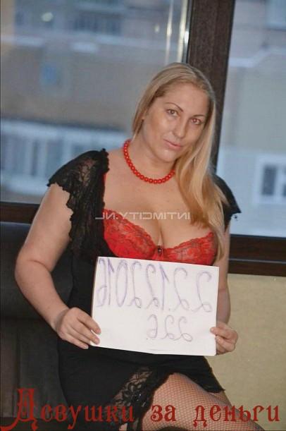 Проститутки Питера - дешёвые шлюхи и элитные индивидуалки