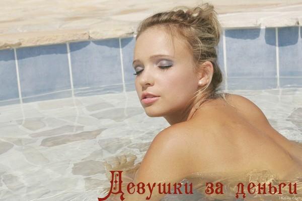 Проститутки Москвы - интим услуги проституток, заказать
