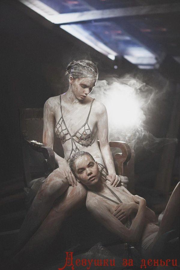 Проститутки владимирской области дешевые цены