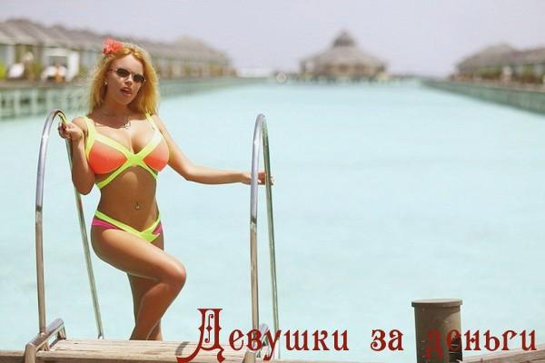 Ночные дешевые проститутки за 1000 рублей в чебоксарах